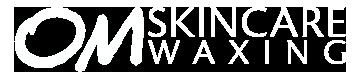 OM Skincare Waxing